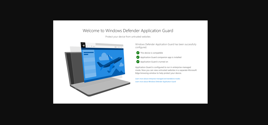 Windows-defender-application-guard-HTNovo