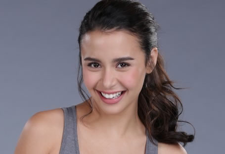 Top 10 Yassi Pressman Beautiful &amp Hot Photos PBB Housemate Season 7