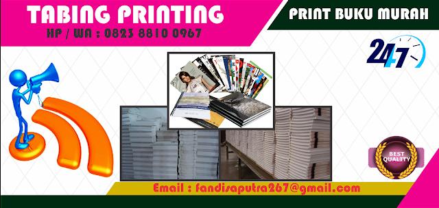 http://www.tabingprinting.com/2018/04/tempat-print-buku-murah-layanan-24-jam.html