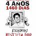 A 4 años del asesinato de Javier Chocobar, aún no hay fecha para el inicio del juicio