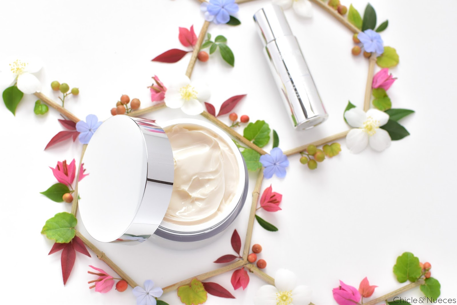 Doctor Babor Sérum Hyaluron Infusion & Ultimate Forming Body Cream
