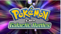 http://www.animespy5.com/2017/04/pokemon-batalhas-galaticas.html
