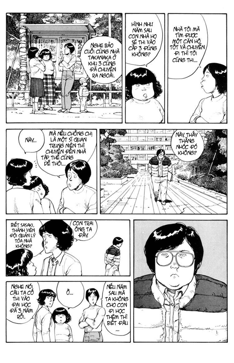 Domu chap 1 trang 11