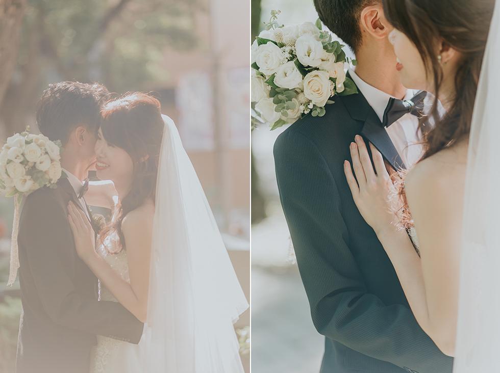 -%25E5%25A9%259A%25E7%25A6%25AE-%2B%25E8%25A9%25A9%25E6%25A8%25BA%2526%25E6%259F%258F%25E5%25AE%2587_%25E9%2581%25B8042- 婚攝, 婚禮攝影, 婚紗包套, 婚禮紀錄, 親子寫真, 美式婚紗攝影, 自助婚紗, 小資婚紗, 婚攝推薦, 家庭寫真, 孕婦寫真, 顏氏牧場婚攝, 林酒店婚攝, 萊特薇庭婚攝, 婚攝推薦, 婚紗婚攝, 婚紗攝影, 婚禮攝影推薦, 自助婚紗