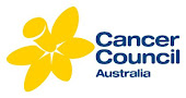 Cancer Council Australia