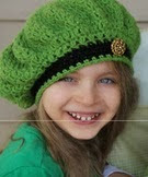 http://www.naztazia.com/crochet-irish-inspired-beret-and-beanie-hat-pattern-with-help-video.pdf