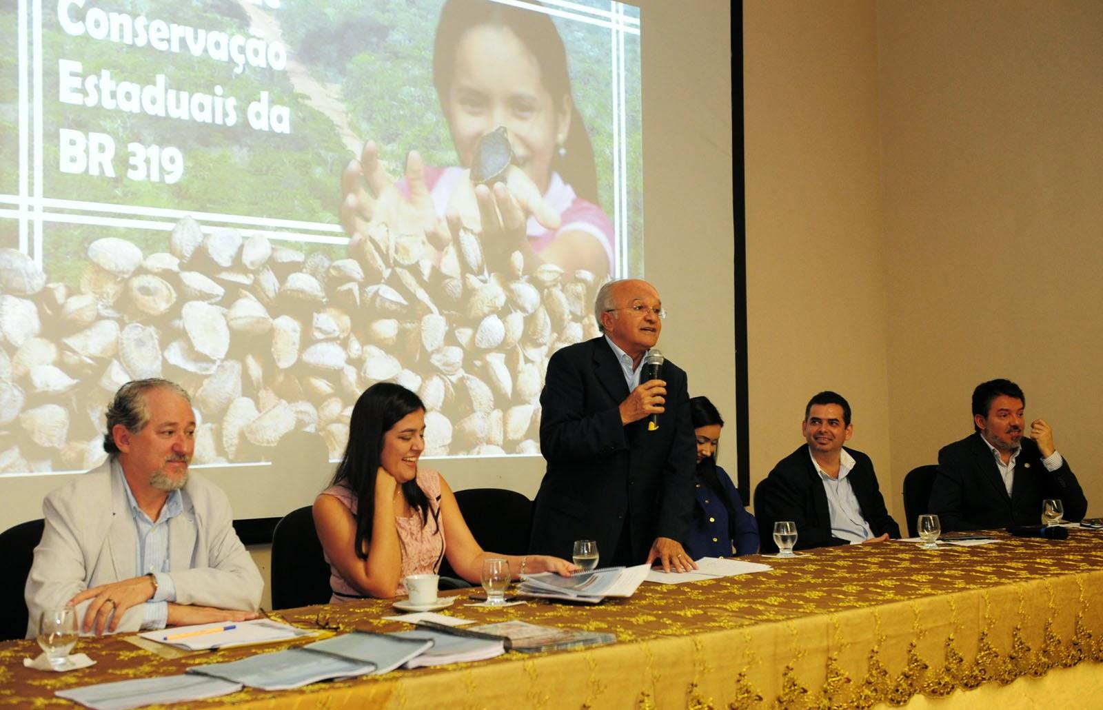 FOTO: ROBERTO CARLOS/AGECOM