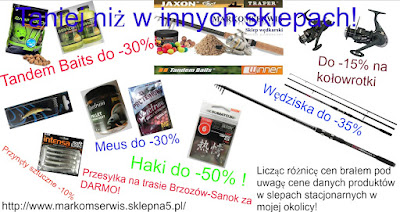 http://markomserwis.sklepna5.pl/