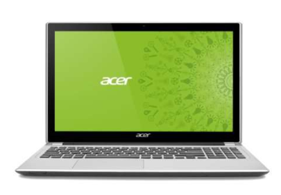 Acer cr 10400 drivers for mac
