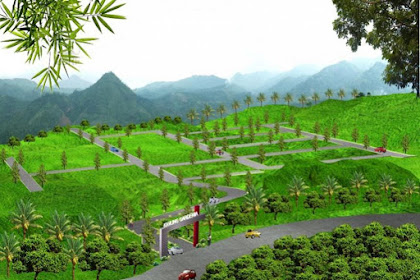 Information About Business Tips Plots of Land in order to Achieve a Profit, Read This Article