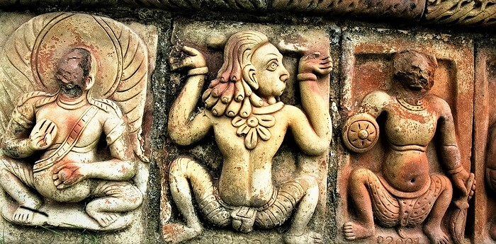 paharpur naogaon bangladesh