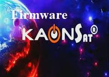 Kumpulan Firmware Upgrade Receiver Kaonsat Terlengkap