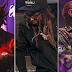 """Álbum """"Project Baby 2"""" do Kodak Black deve ganhar versão deluxe com faixas com presença do Lil Wayne e Birdman"""