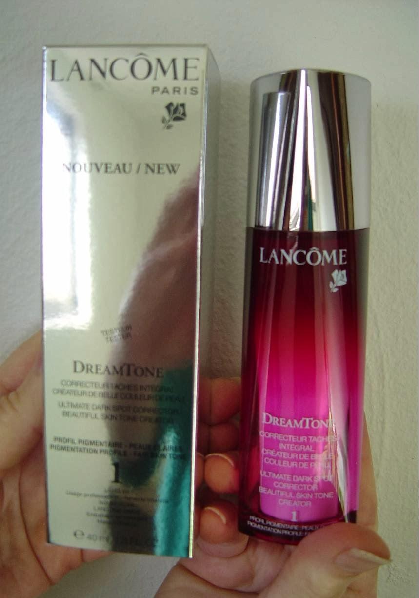 Lancôme's DreamTone Customized Skin Tone Correcting Serum.jpeg