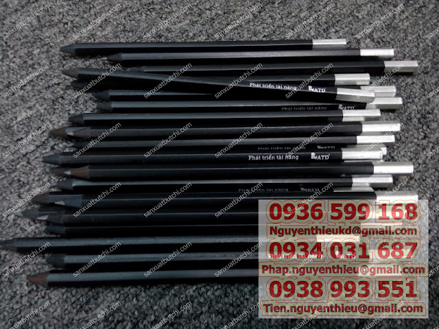 In but chi gia re but chi quang cao gia re Co so san xuat but chi gia re in logo but chi gia re