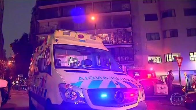 Seis brasileiros da mesma família são achados mortos no Chile