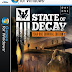 State of Decay: YOSE – Day One Edition