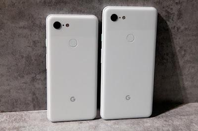 new phone, google, Google Pixel, Google Pixel 3, Google Pixel 3a, New phone Pixel 3a, mobiles, smartphones, smartphone, phone, phones, Pixel 3a and 3a XL, Pixel 3a XL,