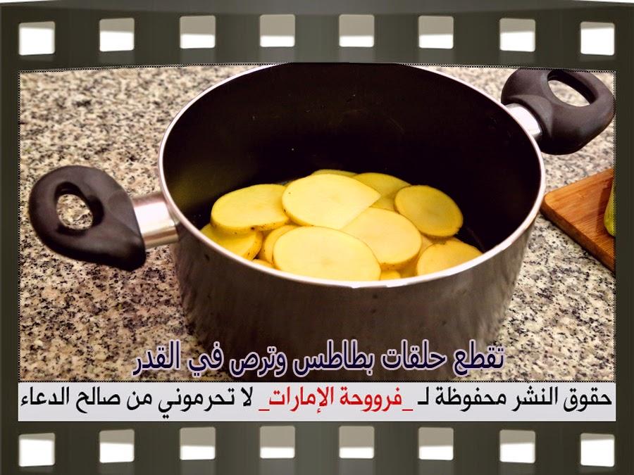 http://4.bp.blogspot.com/-DDN96QHsIh4/VUDirIbWbYI/AAAAAAAALpo/-9opvzyHciQ/s1600/7.jpg