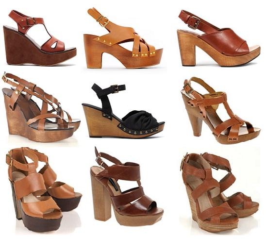 Payless Shoe Store Amarillo