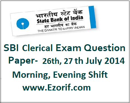 http://www.ezorif.com/2014/07/sbi-clerical-question-paper-2014-pdf.html