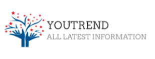 YOUTREND - ALL LATEST INFORMATION