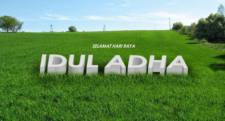 Arti Pentingnya Idul Adha