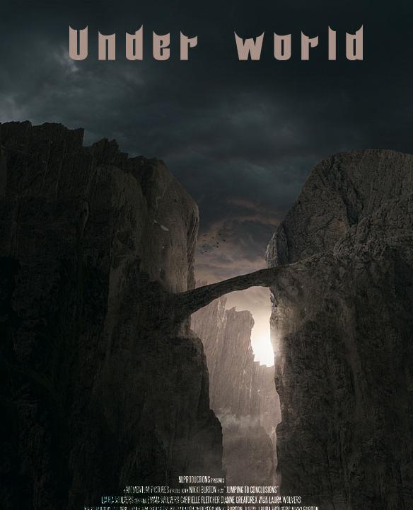 Best Hd Movie Poster Background Download 2018 Best Movie Poster