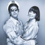 Captain & Tennille - Do That to Me One More Tim