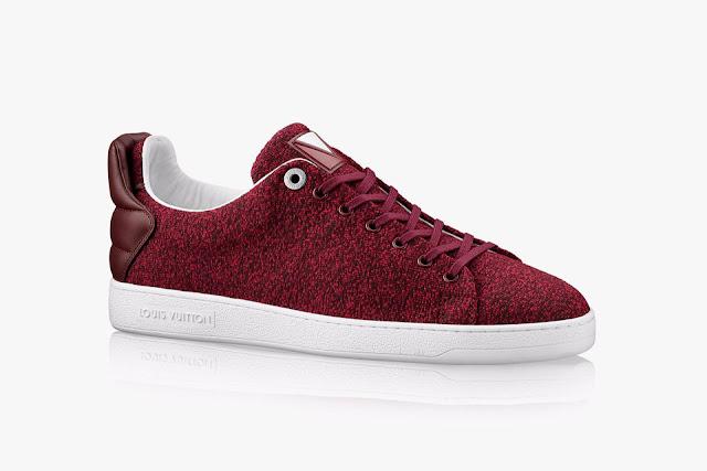 LOUISVUITTON-StanSmith-Elblogdepatricia-shoes-calzado