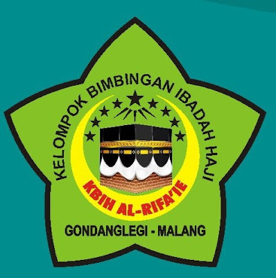 KBIH Al Rifa'ie di Jawa Timur