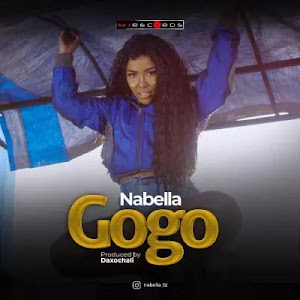 Download Audio | Nabella - Gogo