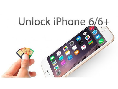 Fix lỗi sim ghép iphone 5