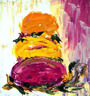 http://www.ebay.com/itm/Rock-Abstract-Oil-Painting-Contemporary-Artist-Artwork-Ireland-2000-Now-/291764661575?ssPageName=STRK:MESE:IT