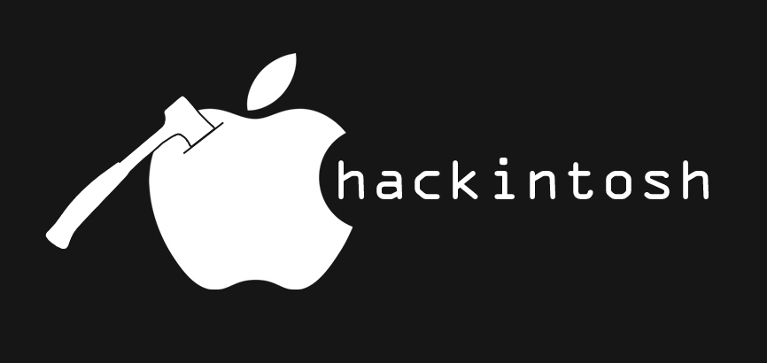 GUIDE] How To Install Hackintosh on Asus UX305CA UHD laptop