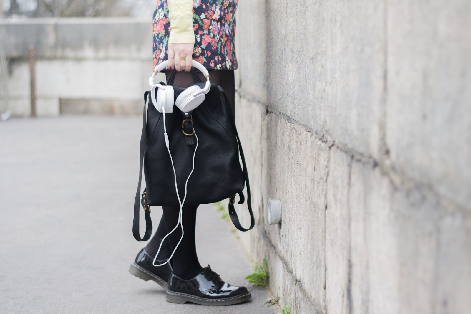 meetmeinparee, paris, style, look, mode, fashion, look of the day, street style