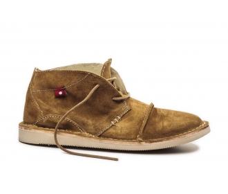 Oliberte Shoes: Shasa