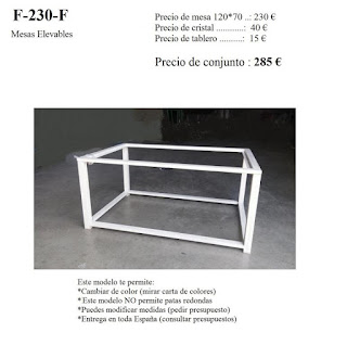 F-230-F%2B%2BFabrics%2Bsimple%2B-%2Bcopi