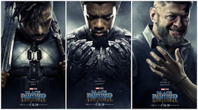 black panther full movie download in hindi hd
