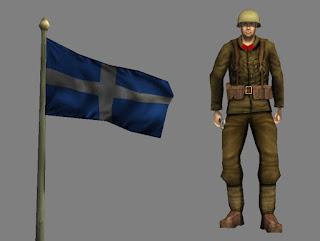 Greek_Army_WW2.jpg
