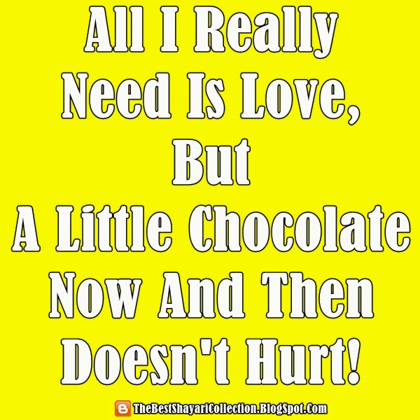 chocolate day whatsapp quotes dp status.jpg