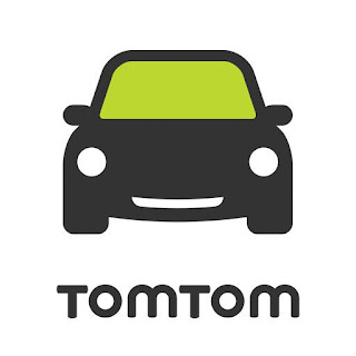 Tomtom Go Navigation and Traffic v1.17.5 Build 2128 Patched Apk is Here!