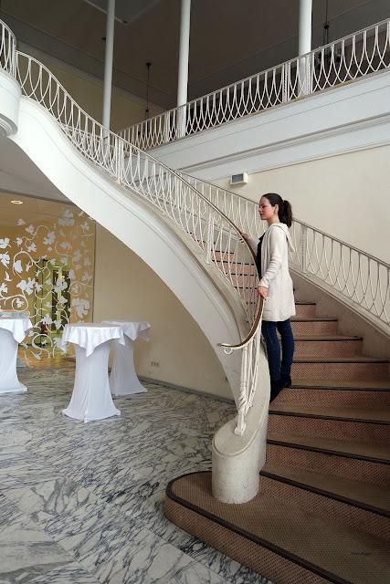 Filines Testblog, Hotelbericht, Urlaubsbox