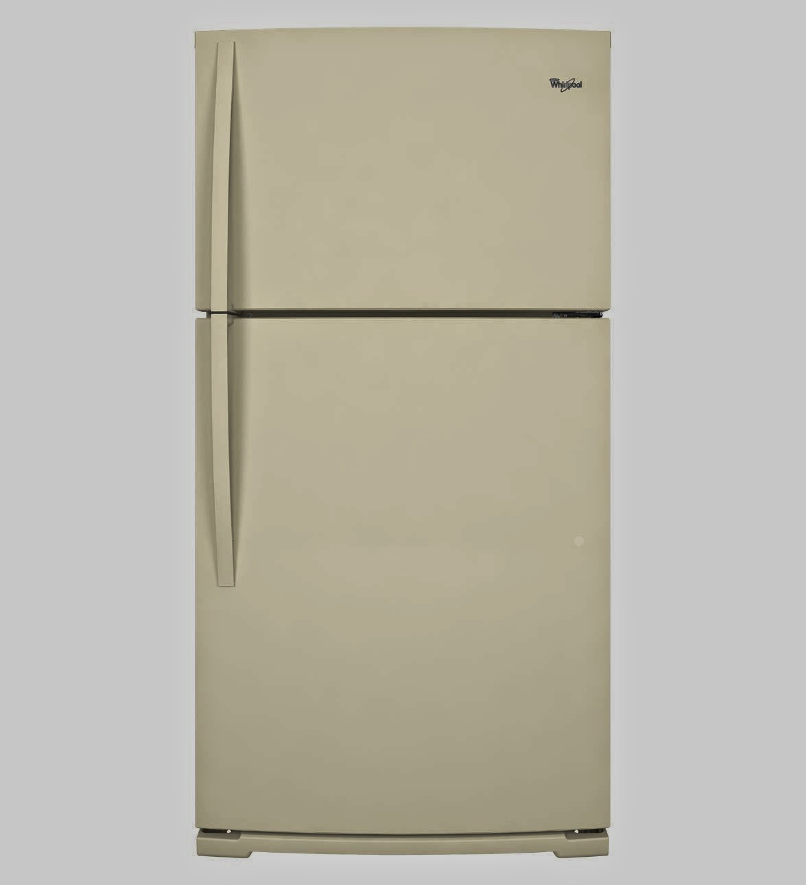Whirlpool Refrigerators
