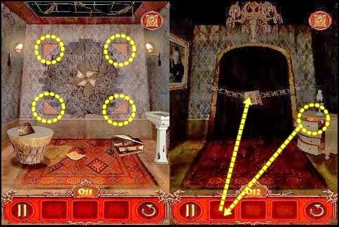Best Game App Walkthrough Walkthrough Escape Action Level