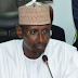 Minister of the FCT bans beggars, herdsmen, street hawkers, others in Abuja