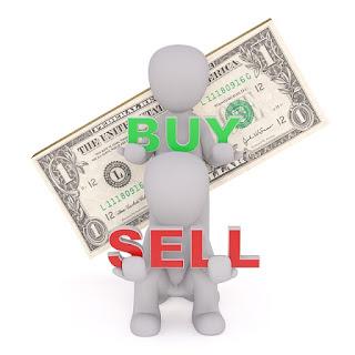 analisa trading forex paling simple buat pemula