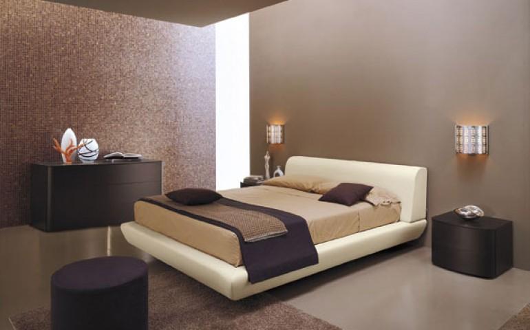 Pareti Interne Colorate : Pareti interne colori excellent interni in total white dal