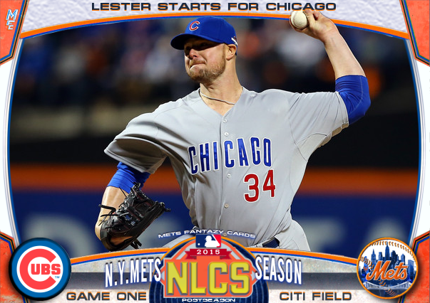 New York Mets head to NLCS after Daniel Murphy does it again ... | 426x603