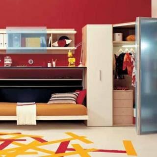 http://furniture.omasae.com/2017/10/furniture-omasae-rumah-anda-terkesan.html